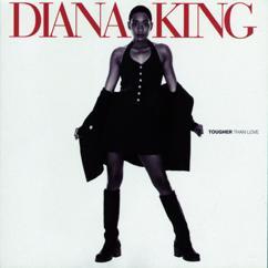 Diana King: Shy Guy