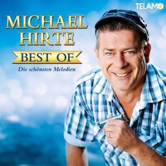 Michael Hirte: Time to say Goodbye