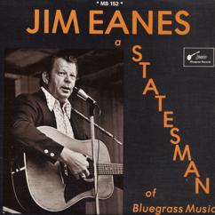 Jim Eanes: What is Home Without Love