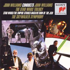 "John Williams: Main Theme (From ""Star Wars"")"