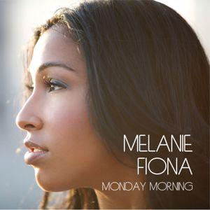 Melanie Fiona: He's Alright