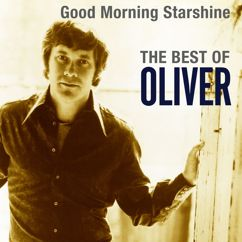 Oliver: Good Morning Starshine: The Best Of Oliver