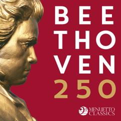 Various Artists: Beethoven 250
