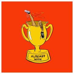 Kehlani: Already Won