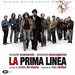 Max Richter: La Prima Linea (Original Motion Picture Soundtrack)