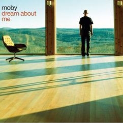 Moby: Dream About Me (Booka Shade Remix)