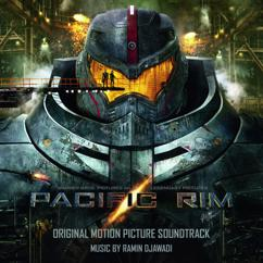 Ramin Djawadi: Pacific Rim (Original Motion Picture Soundtrack)