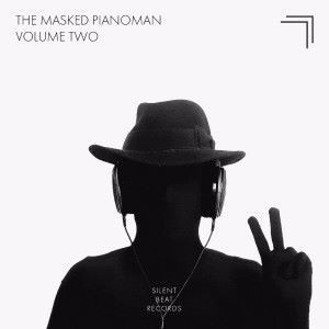 The Masked Pianoman: Volume Two