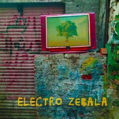 Electro Zebala: Electro Zebala
