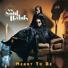 Nu Soul Habits: Meant To Be