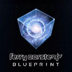 Ferry Corsten: Blueprint