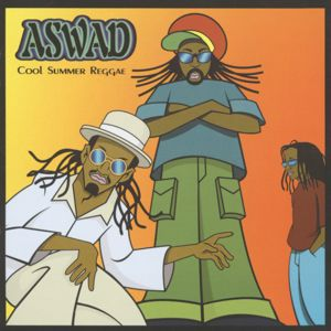 Aswad: Shine