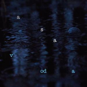 Asa: Voda