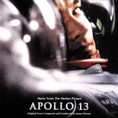 Various Artists: Apollo 13 (Original Motion Picture Soundtrack)