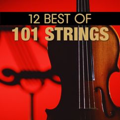 """101 Strings Orchestra: The Sound of Silence (From """"The Graduate"""")"""