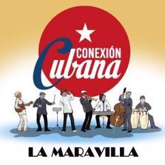 Conexión Cubana: El Beso de Amor