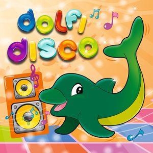 Various Artists: Dolfi Disco 2020
