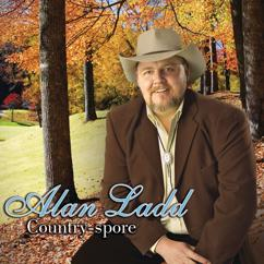 Alan Ladd: Country - Spore