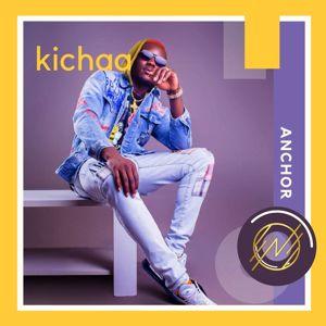 Anchor: Kichaa