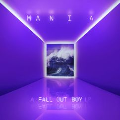 Fall Out Boy: Young And Menace