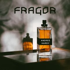 Andres Hardy: Fragor