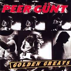Peer Günt: Golden Greats