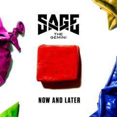Sage The Gemini: Now and Later