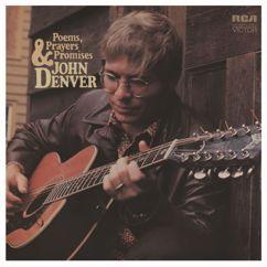 John Denver: Take Me Home, Country Roads
