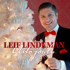 Leif Lindeman: Aito joulu