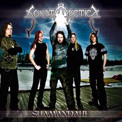 Sonata Arctica: Shamadalie