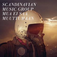 Scandinavian Music Group: Mua ei saa muuttumaan