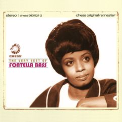 Fontella Bass: The Very Best Of Fontella Bass
