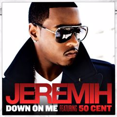 Jeremih: Down On Me