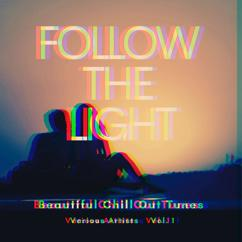 Various Artists: Follow the Light (Beautiful Chill out Tunes), Vol. 1