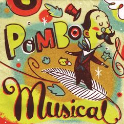 Various Artists: POMBO MUSICAL VOL.1 (Remasterizado)