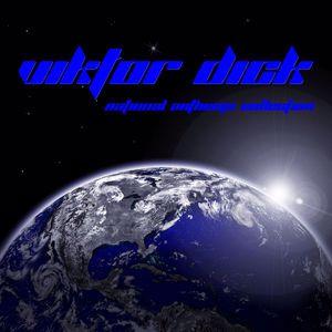 Viktor Dick: Hatikva, Israelische Nationalhymne (String Quartet)