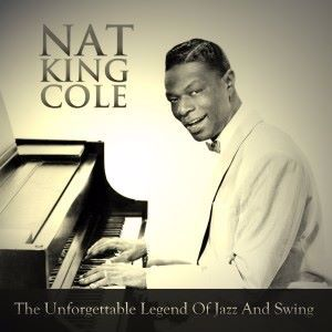 Nat King Cole: Nature Boy (Remastered)