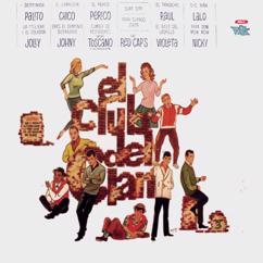 Various Artists: El Club del Clan, Vol. 3