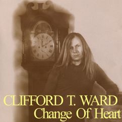 Clifford T. Ward: My Goddess