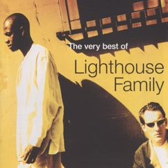 Lighthouse Family: The Very Best Of