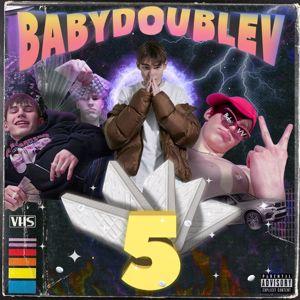 babydoublev: Mattressx5