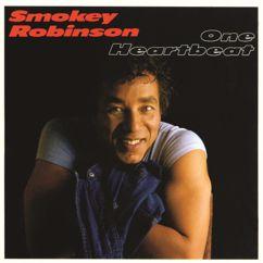 Smokey Robinson: One Heartbeat