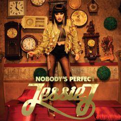 Jessie J: Nobody's Perfect