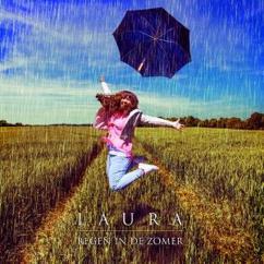 Laura: Regen In De Zomer