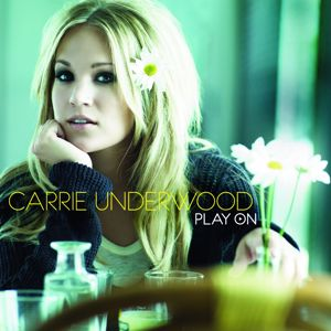 Carrie Underwood: Undo It