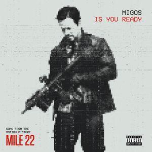 Migos: Is You Ready