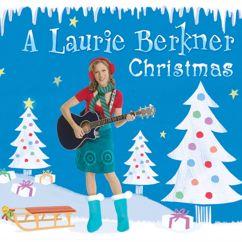 The Laurie Berkner Band: A Laurie Berkner Christmas