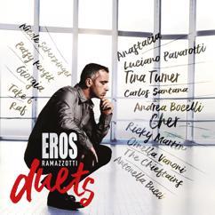 Eros Ramazzotti: Eros Duets