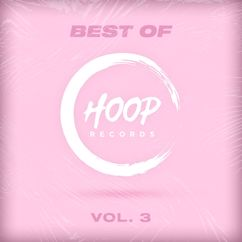 Various Artists: Best of Hoop Records Vol. 3