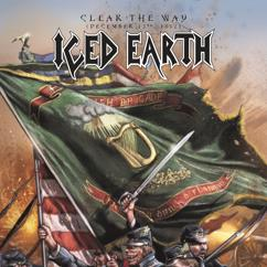 Iced Earth: Clear the Way (December 13th, 1862)